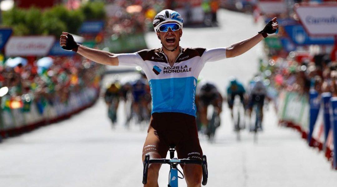 La-Vuelta-2018-Gafas