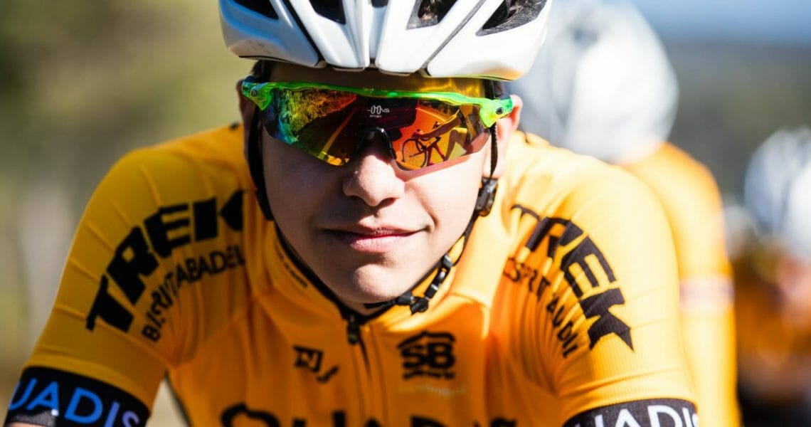 bloovs_sport_club_ciclista_sant_boi